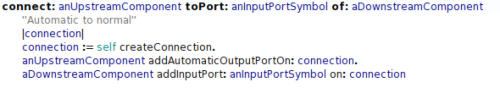 network-connect-to-port-of