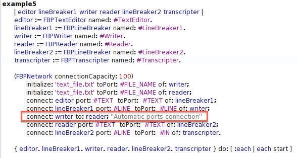 network-writer-reader