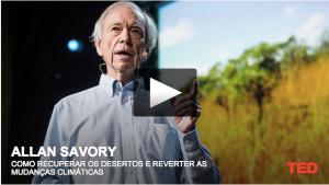 herbivoros e desertificacao