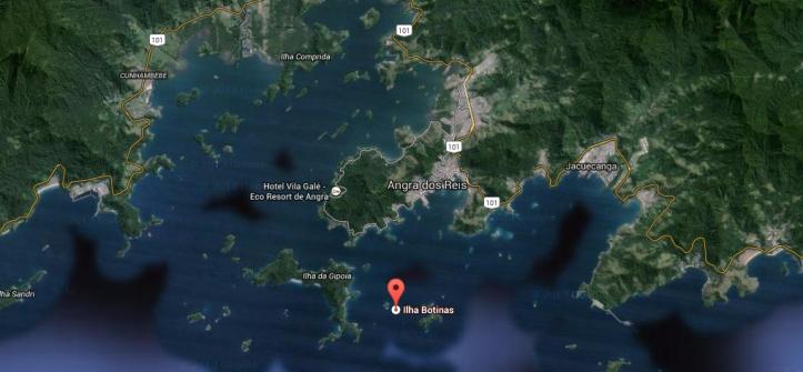 mapa-ilhas-botinas