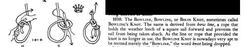 Bowline-1010