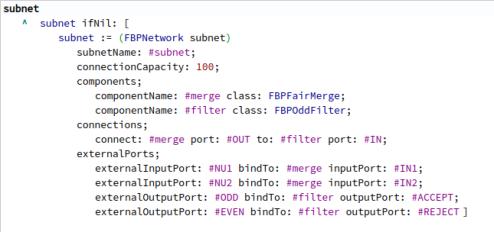 composite-subnet-override-abstract-method