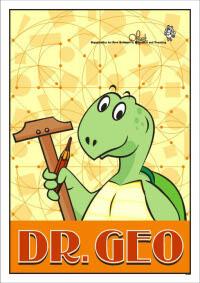 drgeo-poster