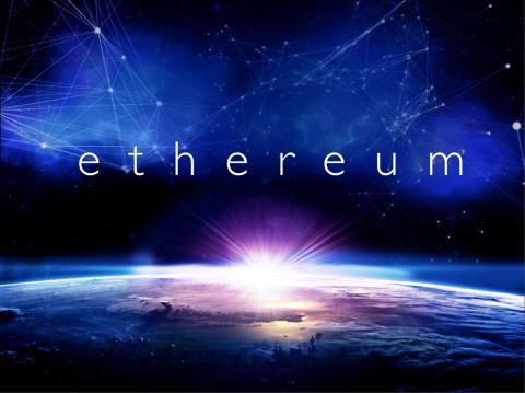 ethereum-1-e1415906203392