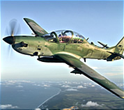 img_combat_supertucano_origin_thumb