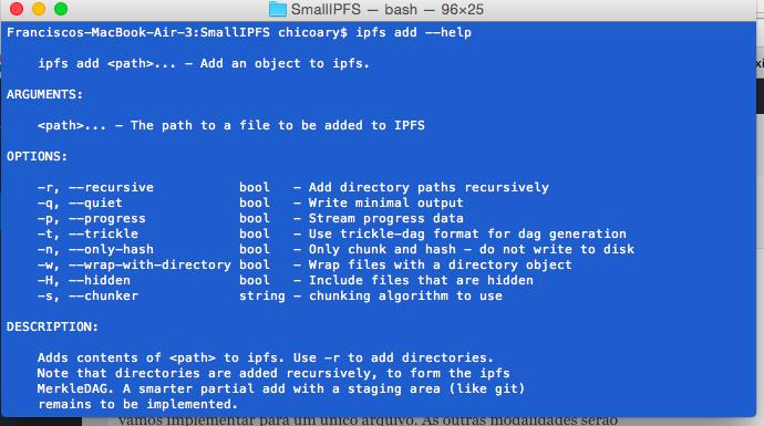 ipfs-add-command-help