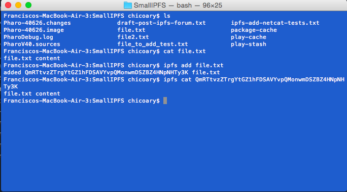 ipfs-add-file-command-line