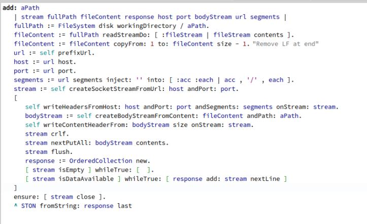 ipfs-add-smalltalk-method