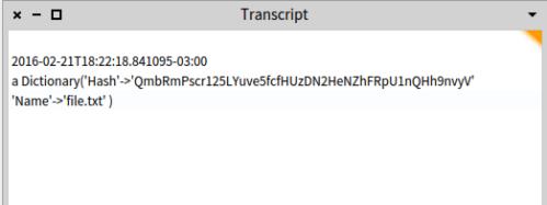 ipfs-add-transcript