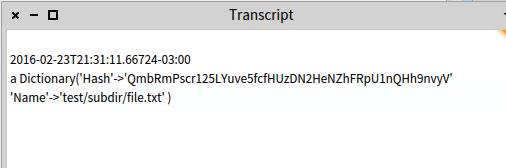 ipfs-add-transcript2