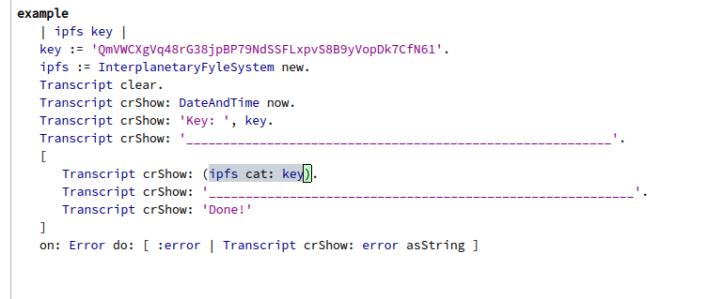 ipfs-cat-example