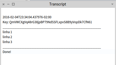 ipfs-cat-transcript