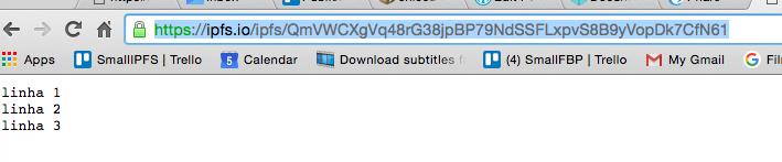 ipfs-internet-gateway