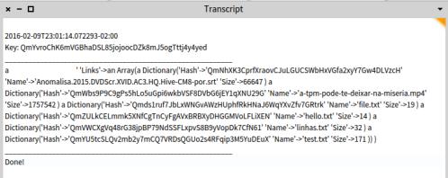 ipfs-object-get-transcript2