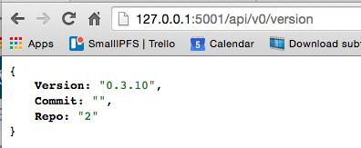 ipfs-version-local-gateway
