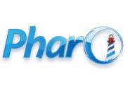 pharo-chapo_vignette