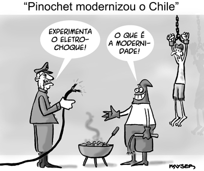 pinochet_pq
