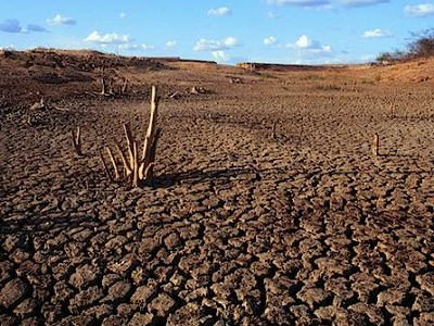 secas_nordeste