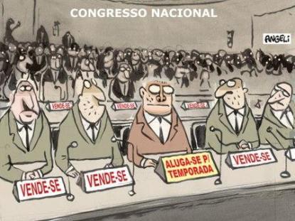 congressonacional