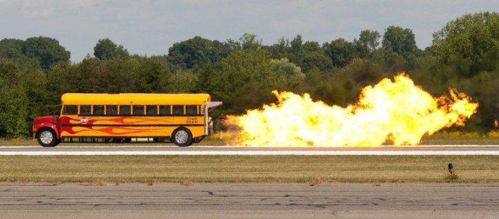 school-time-e28093-the-jet-powered-school-bus5-798x350