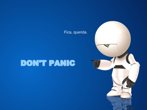 marvin-dont-panic-annotated.png