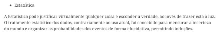 filosofia-jeguinal-4.png