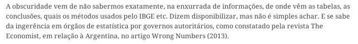 filosofia-jeguinal-5