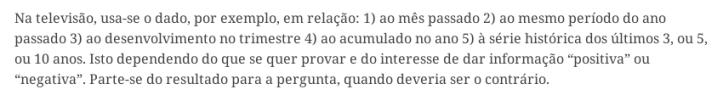 filosofia-jeguinal-6.png