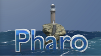 pharo-pic