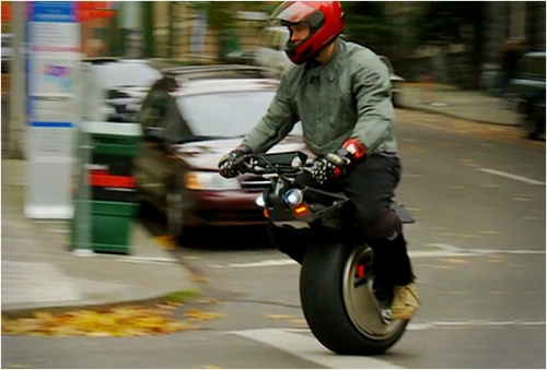 descricao_ryno_motors_scooter