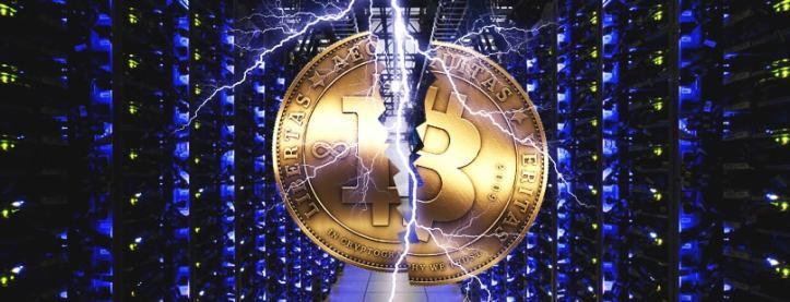 img832-bitcoinhalving_news