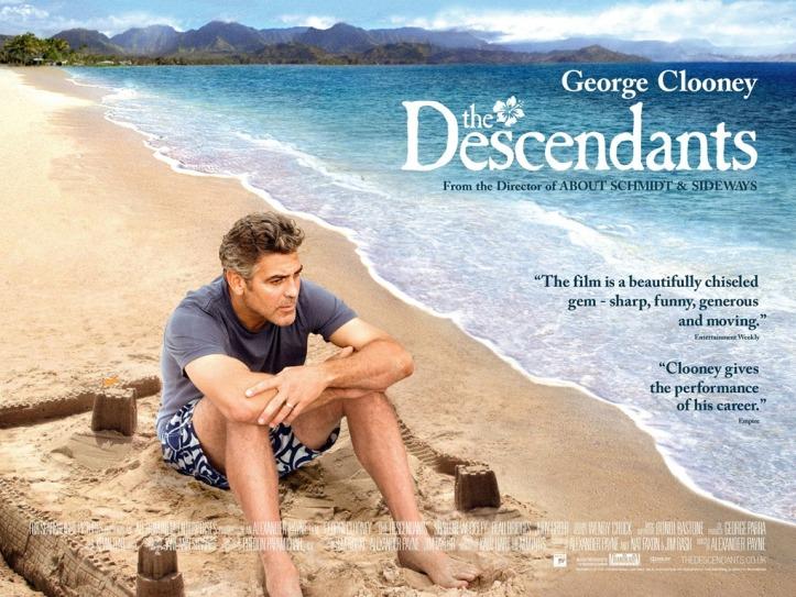 the-descendants-17-48
