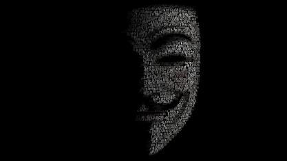 hd-anonymous-wallpaper_123835849_275