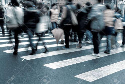 10752712-people-on-zebra-crossing-street-stock-photo-street-busy-crowd
