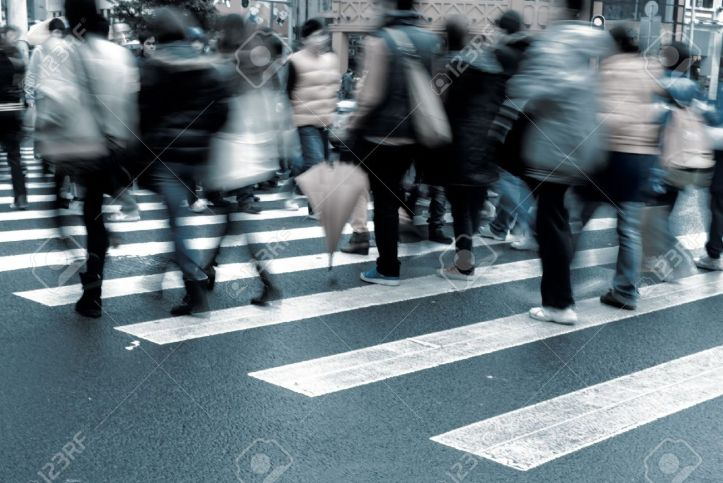 10752712-people-on-zebra-crossing-street-stock-photo-street-busy-crowd