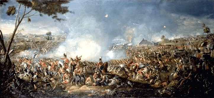 sadler_battle_of_waterloo