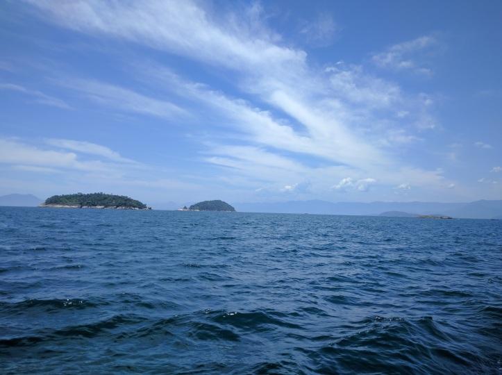 Ilha da Gipoia.jpg