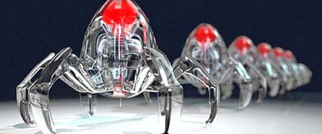nanobots-647x270