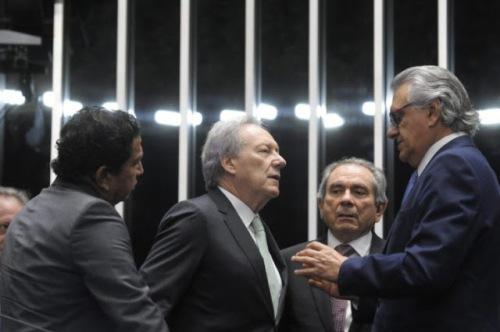 ags_processofinal_impeachment_dilmarousseff_201608253960-768x511-740x492