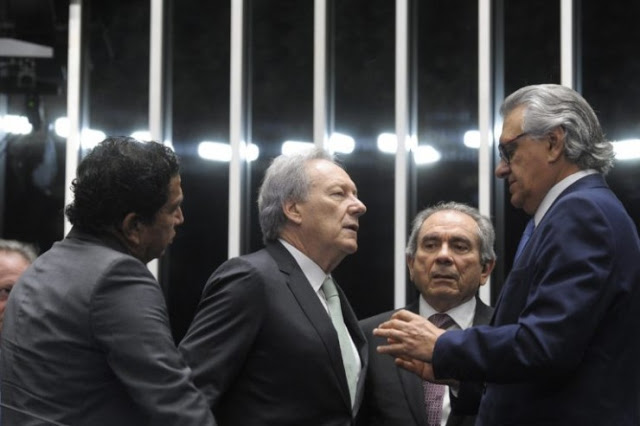 ags_processofinal_impeachment_dilmarousseff_201608253960-768x511-740x492