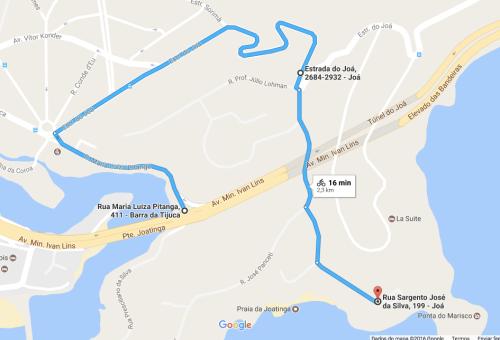 da-ponte-da-joatinga-ate-a-praia-da-joatinga-via-estrada-do-joa