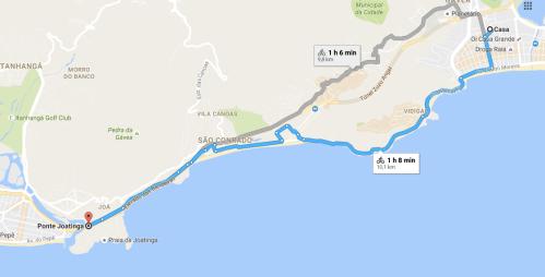 leblon-ponte-da-joatinga