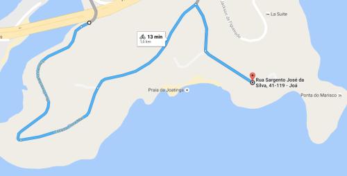 pontedajoatinga-praia-da-joatinga
