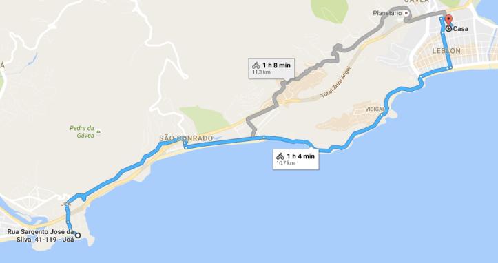 praia-da-joatinga-leblon