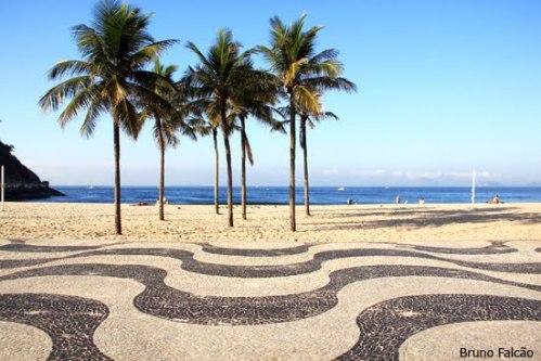 02-copacabana-princesinha-do-mar-e-ipanema-rj-bra-1