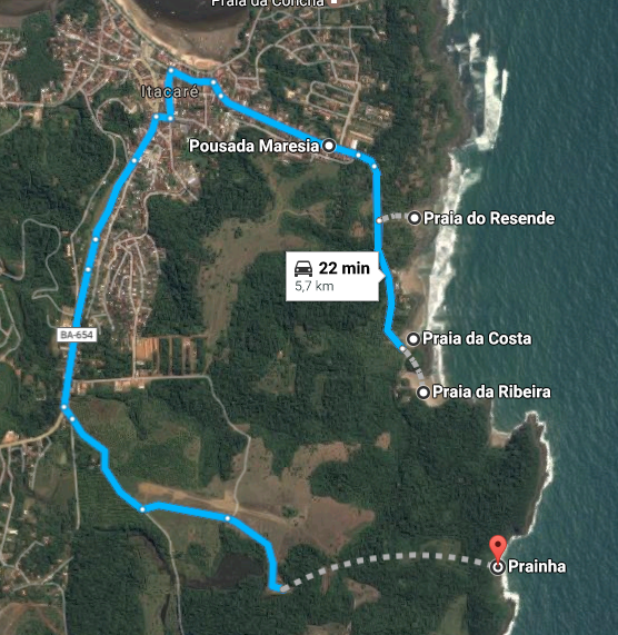 pousada-maresia-prainha