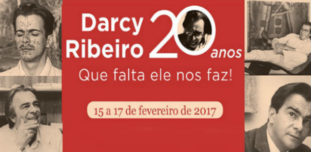 darcy-20-anos1