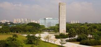 a-usp-institucional-848x395