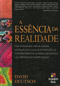 a_essencia_da_realidade_1284239045b