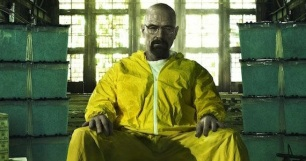 breaking-bad-season-5-king